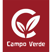 campo verde.png